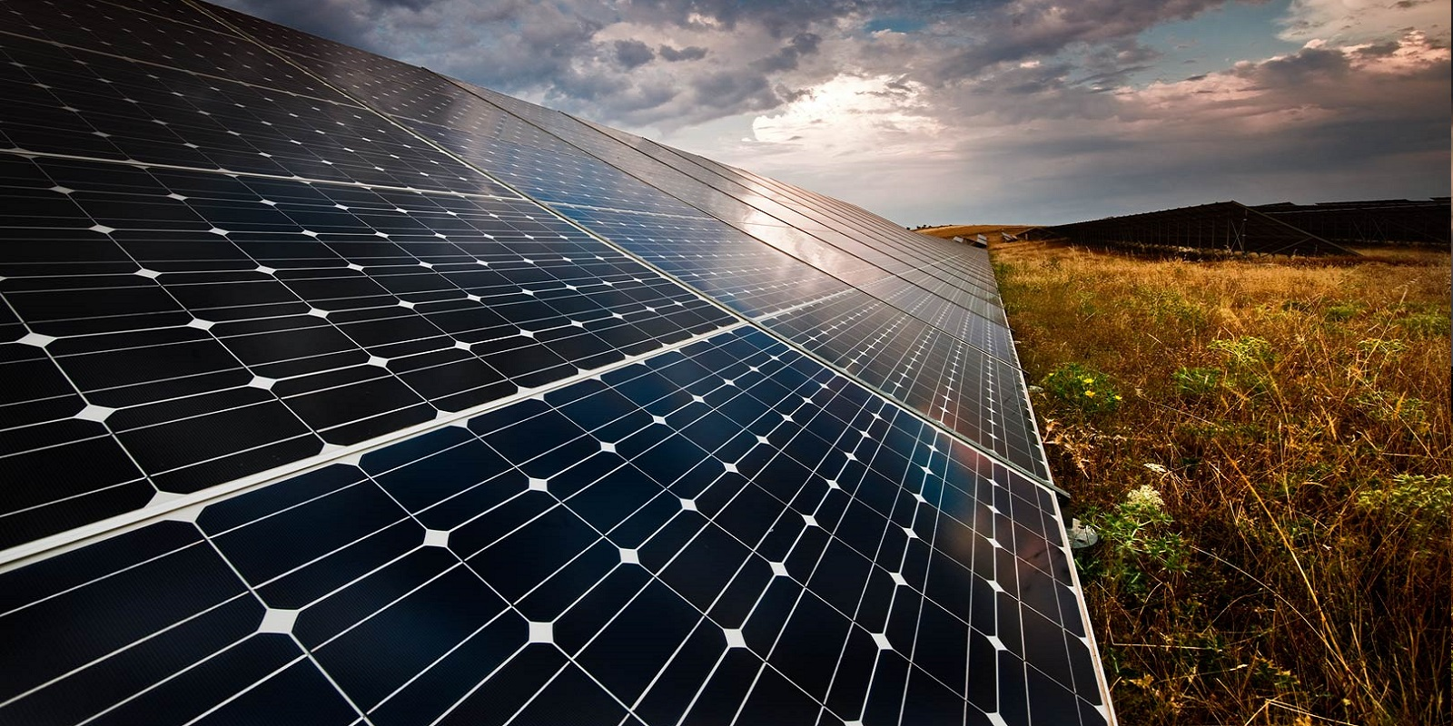 mantenimiento-paneles-solares