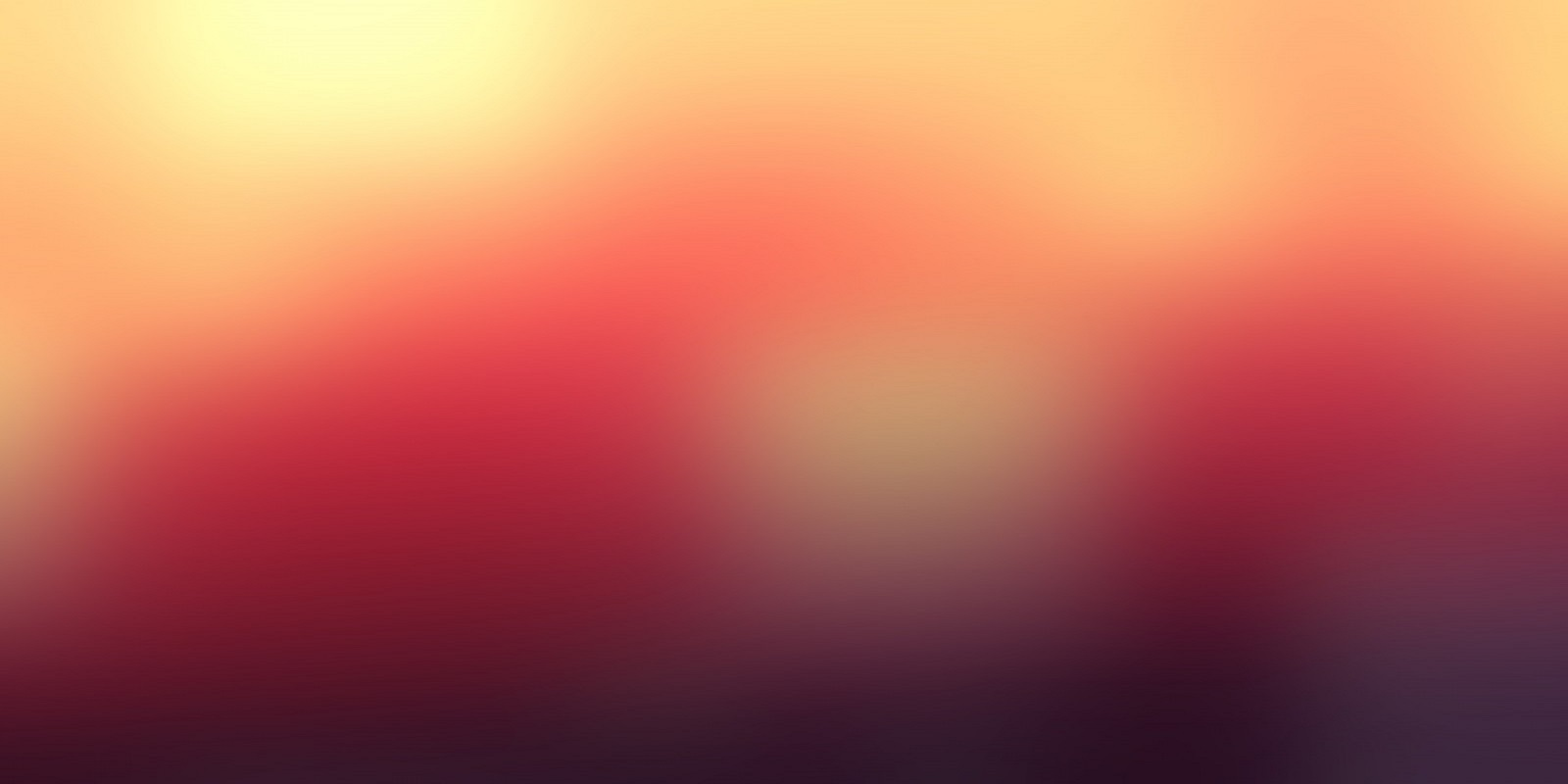 gradient_blurred_digital_art_artwork-263338
